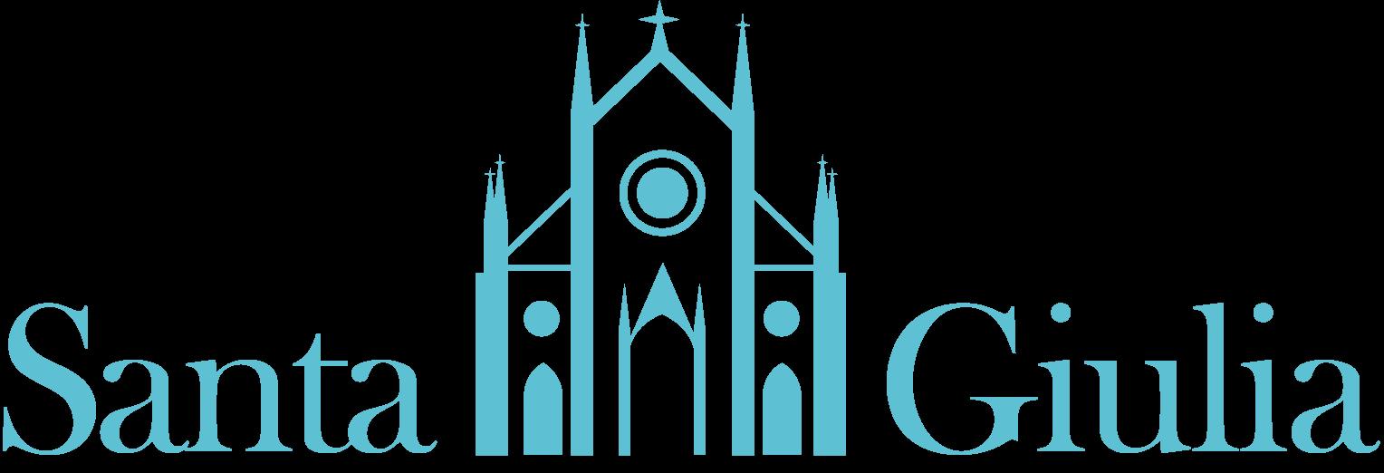 Parrocchia Santa Giulia