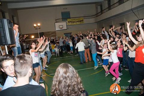 http://www.parrocchiasantagiulia.eu/wp-content/uploads/ringraziamenti-gmass-4.png